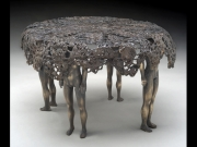 sculpturefurniture_ken
