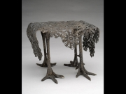 sculpturefurniture_thanksgivingatauntroses