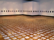 installation-onestep_28_full