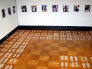 installation-onestep_30_floor