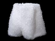 crystal-shorts