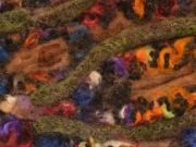 Symbiosis detail.jpg