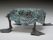 sculpturefurniture_duckfeet