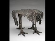 sculpturefurniture_thanksgivingatauntroses