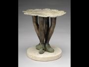 sculpturefurniture_thedancer