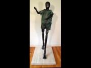 sculpturestanding_rambler