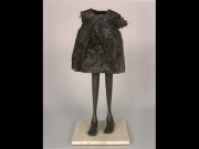 sculpturestanding_walker