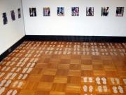 installation-onestep_30_floor