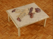 installation-remembering_33_table1