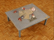 installation-remembering_34_table2