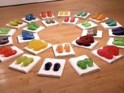 installation-sweet_20