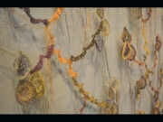 under-a-microscope-detail-3